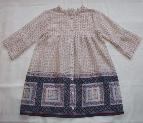 Clothes1_2