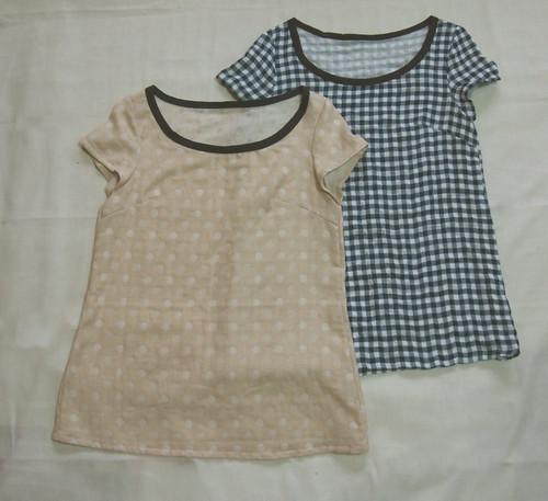 Clothes2_2