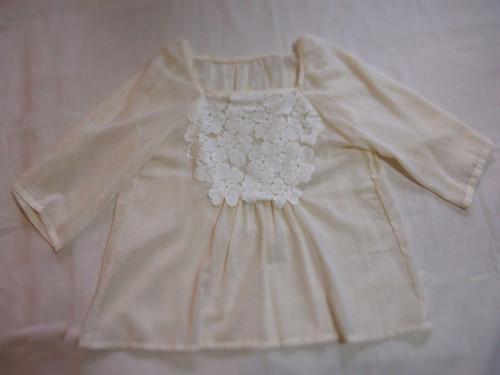 Clothes4_2