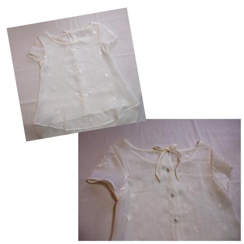 Clothes5_2